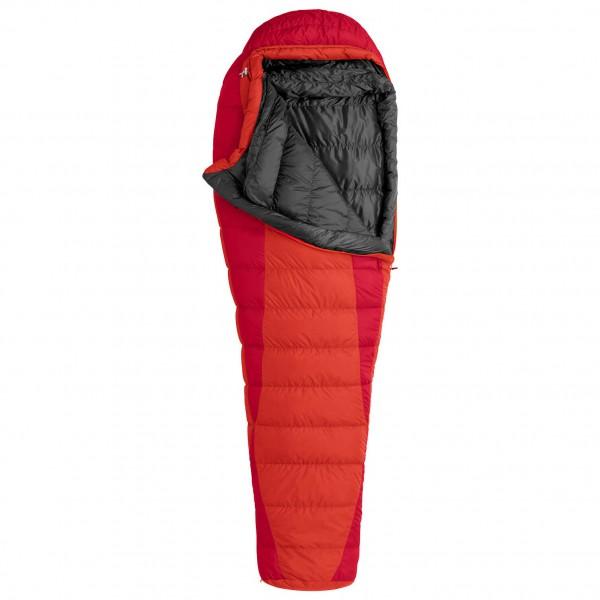 Marmot - Always Summer - Down sleeping bag