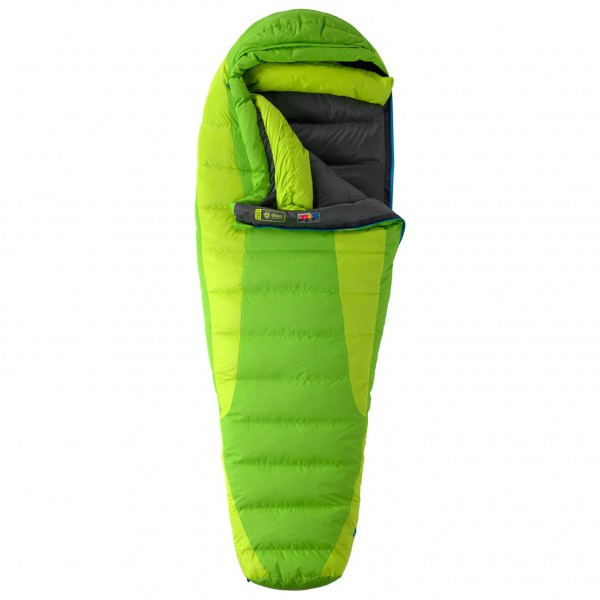 Marmot - Women's Angel Fire - Down sleeping bag