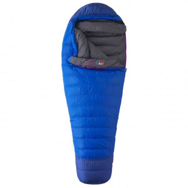 Marmot - Women's Stardust - Down sleeping bag