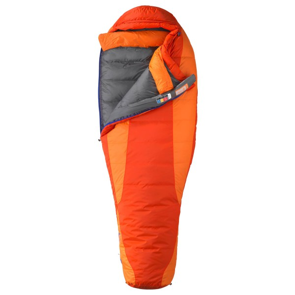 Marmot - Women's Ouray - Daunenschlafsack