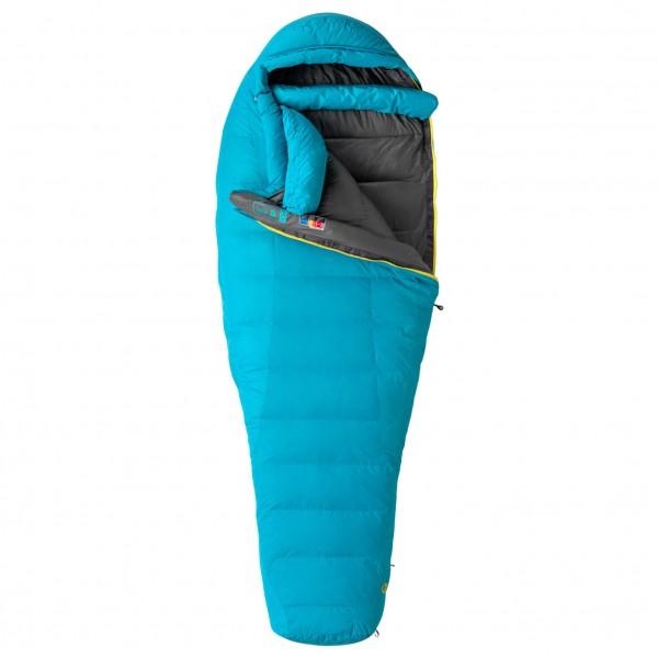 Marmot - Women's Teton - Down sleeping bag