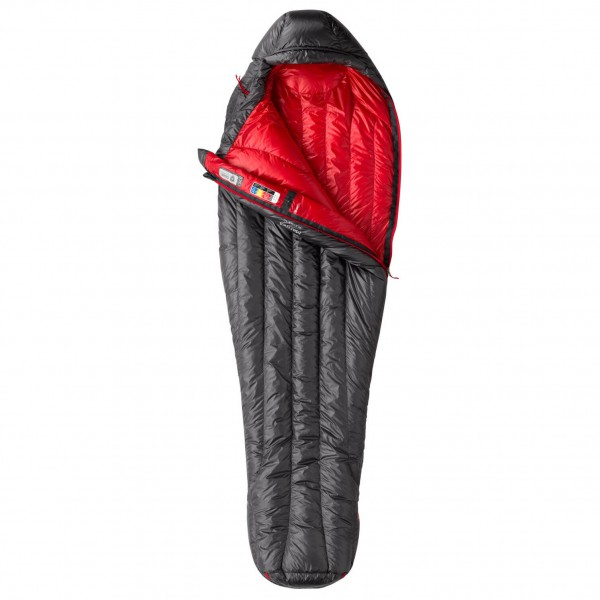 Marmot - Plasma 40 - Down sleeping bag