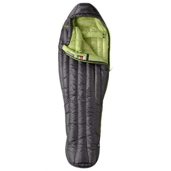Marmot - Plasma 30 - Down sleeping bag