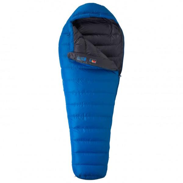 Marmot - Helium - Sac de couchage à garnissage en duvet