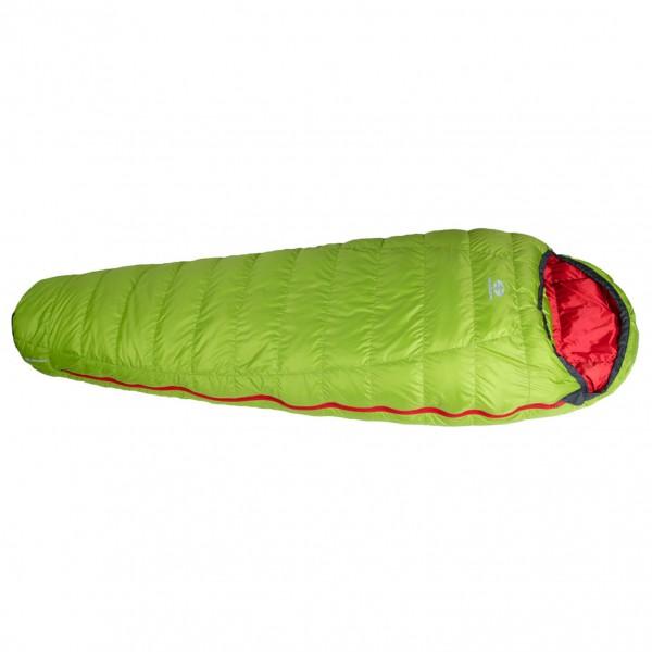 Sir Joseph - Rimo II 850 - Down sleeping bag