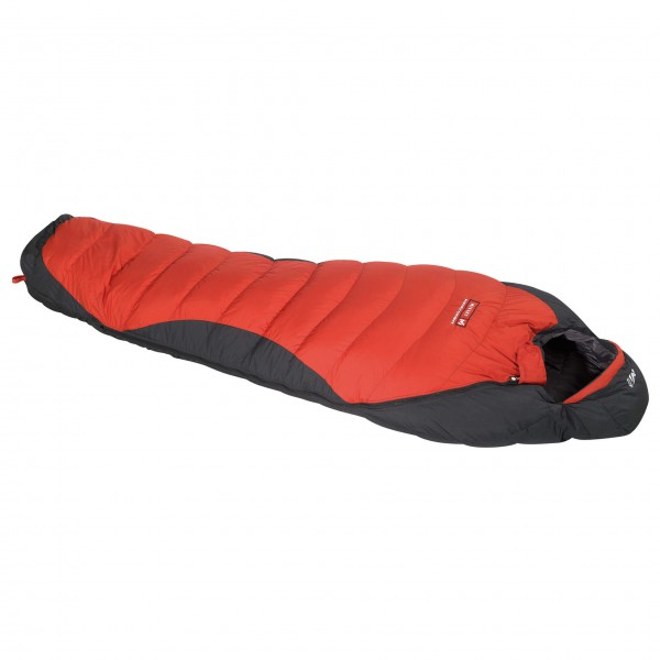 Millet - Camp De Base - Down sleeping bag