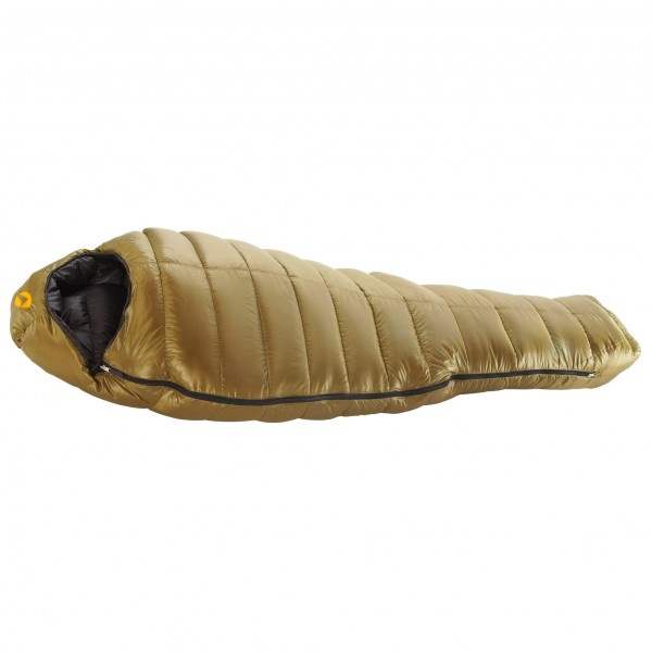 Valandre - Swing 700 - Sac de couchage à garnissage en duvet