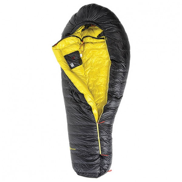 Pajak - Radical 16 H - Down sleeping bag