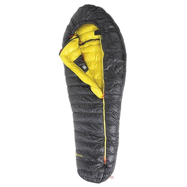 Pajak - Radical 8 H - Sac de couchage à garnissage en duvet