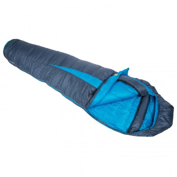 Sir Joseph - Paine 400 - Down sleeping bag
