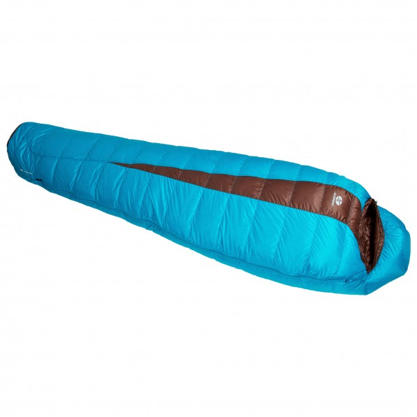Sir Joseph - Paine 900 - Down sleeping bag