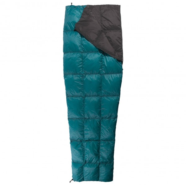 Sea to Summit - Traveller - Down sleeping bag