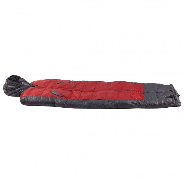 Exped - Dreamwalker 650 - Down sleeping bag