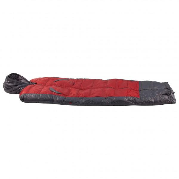 Exped - Dreamwalker 650 - Down sleeping bag
