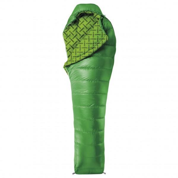 Salewa - Fusion -2 Hybrid - Down sleeping bag