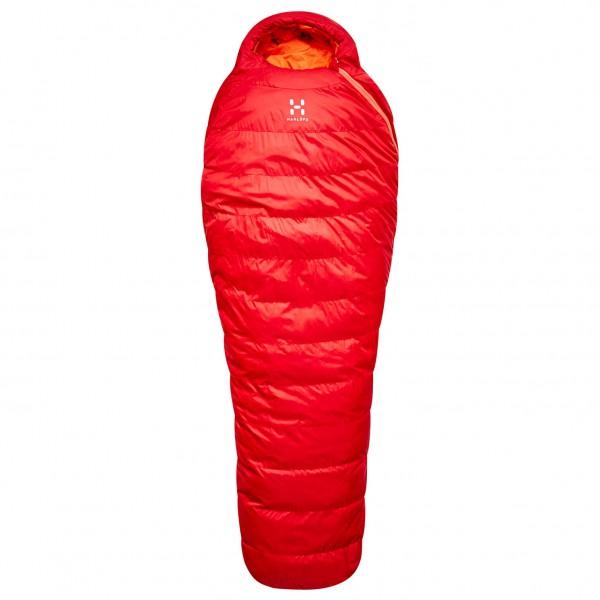 Haglöfs - Ursus -2 - Down sleeping bag