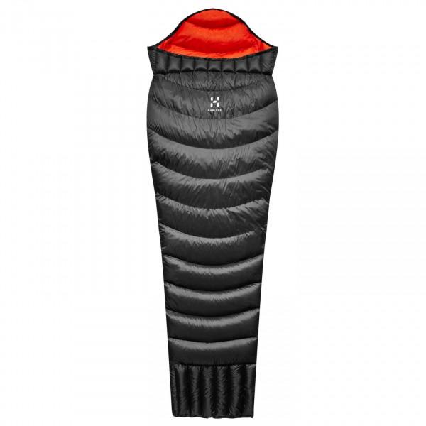 Haglöfs - L.I.M Down +1 - Down sleeping bag