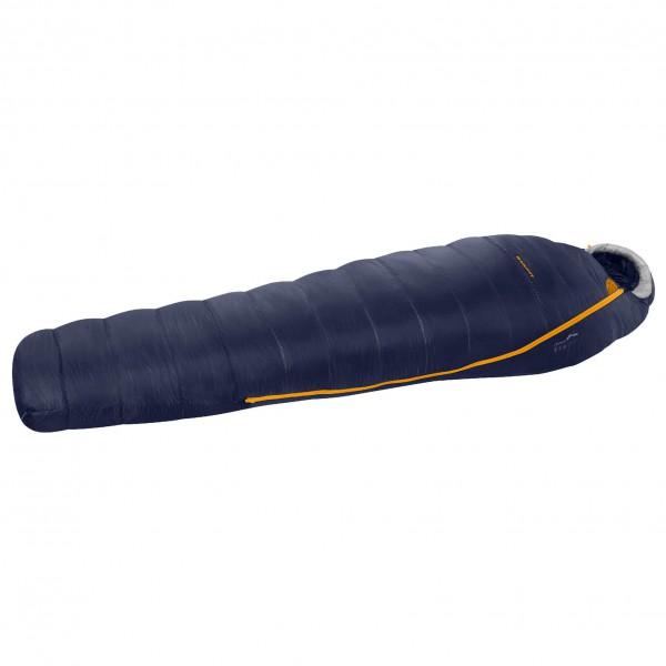 Mammut - Sphere UL 3-Season - Down sleeping bag