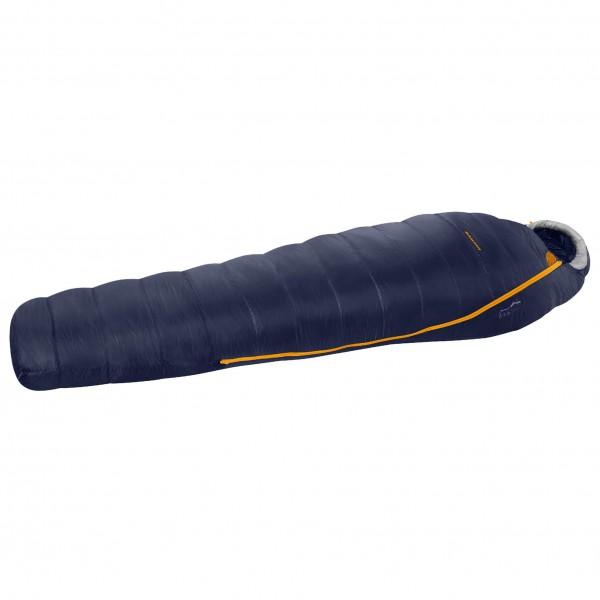 Mammut - Sphere UL Spring - Down sleeping bag