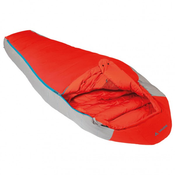 Vaude - Cheyenne 200 - Down sleeping bag