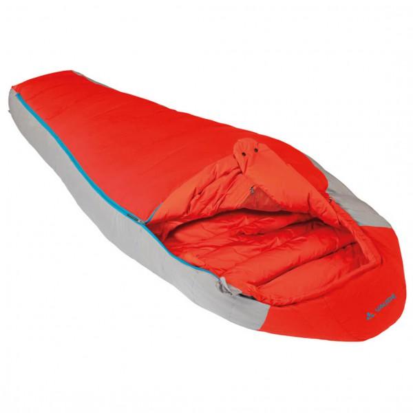 Vaude - Cheyenne 500 - Down sleeping bag