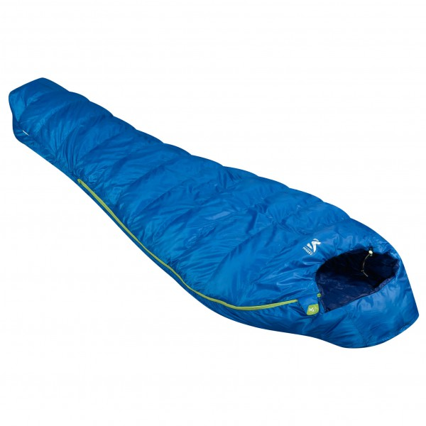 Millet - Alpine LTK 600 - Down sleeping bag