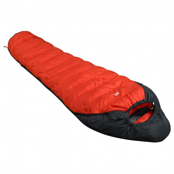 Millet - Dreamer Composite 1300 - Down sleeping bag