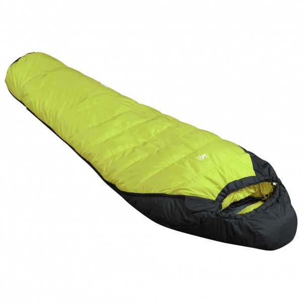 Millet - Dreamer Composite 1000 - Down sleeping bag