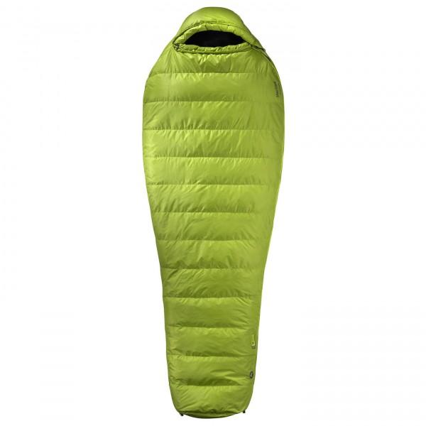 Marmot - Hydrogen - Down sleeping bag