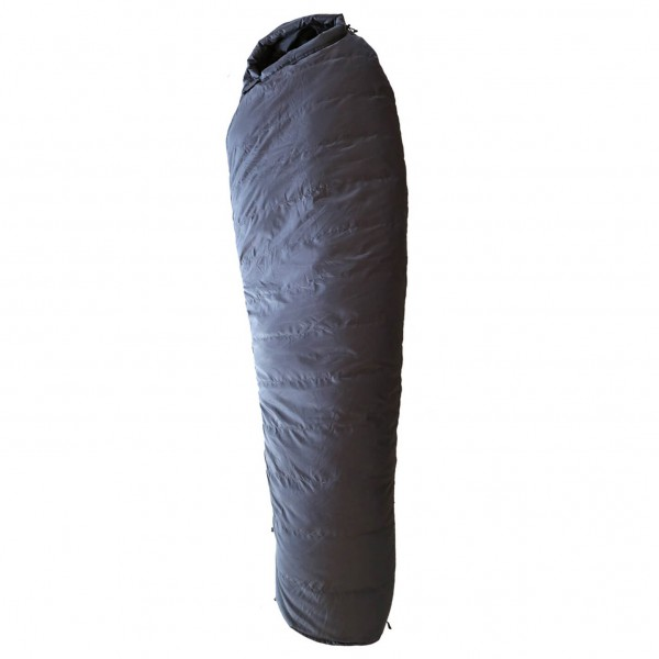 Carinthia - Chuka - Down sleeping bag