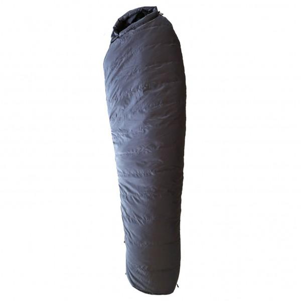 Carinthia - Chuka - Sac de couchage à garnissage en duvet