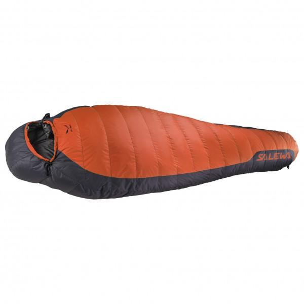 Salewa - Phalcon -7 - Sac de couchage à garnissage en duvet