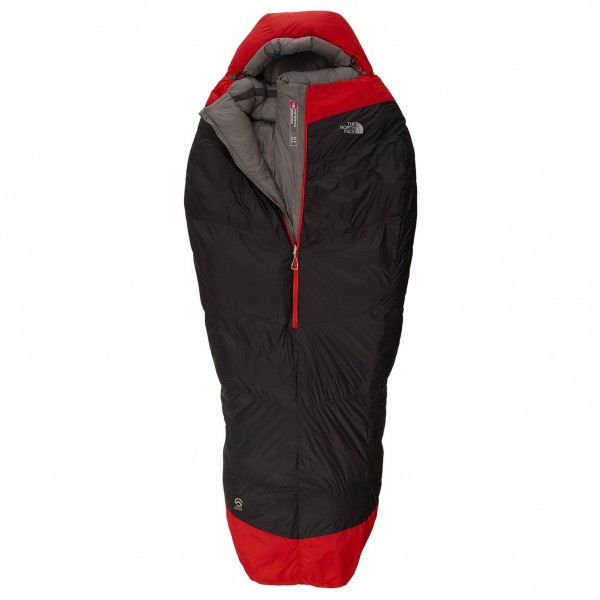 The North Face - Inferno -40F/-40C