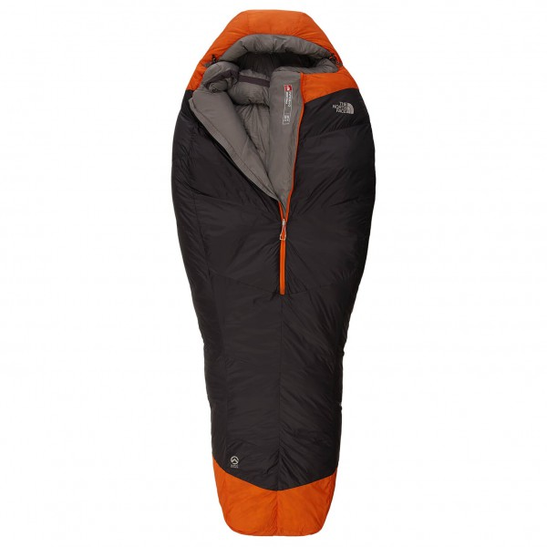 The North Face - Inferno -20F/-29C - Down sleeping bag