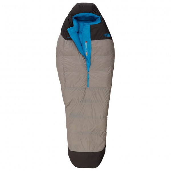 The North Face - Superlight 15F/-7C - Down sleeping bag