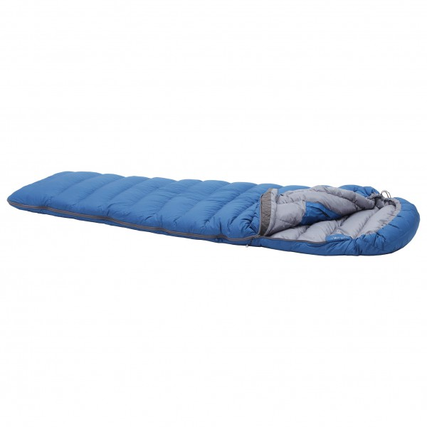 Exped - Versa 600 - Down sleeping bag