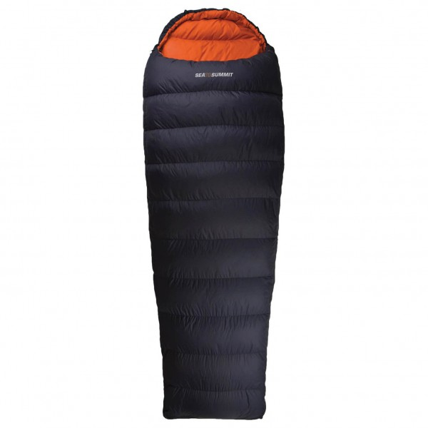 Sea to Summit - TK II - Down sleeping bag
