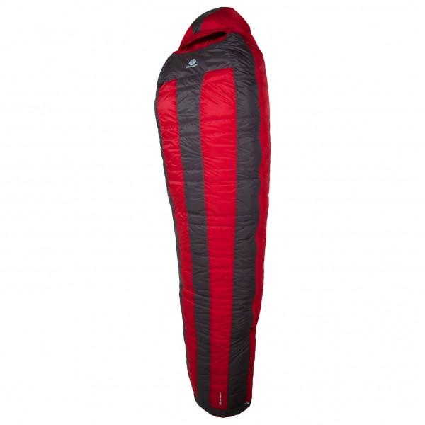 Sir Joseph - Looping II 900 - Down sleeping bag