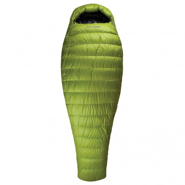 Sea to Summit - Traverse XT I - Down sleeping bag