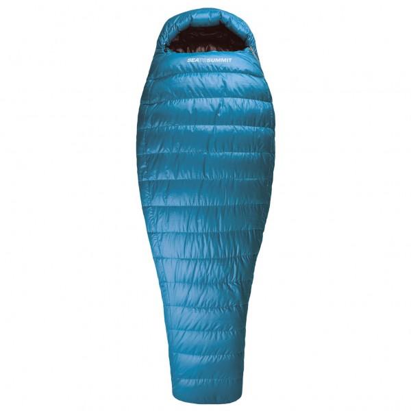 Sea to Summit - Talus TS II - Down sleeping bag