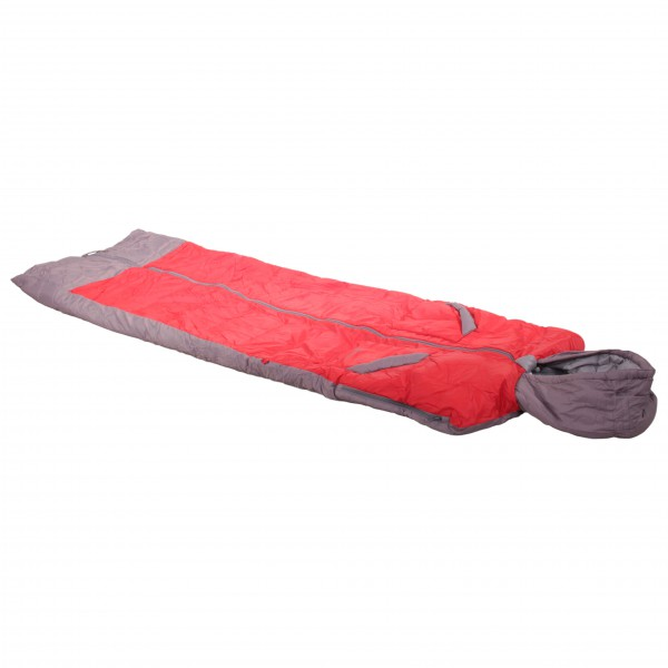 Exped - Dreamwalker Syn 133 - Down sleeping bag