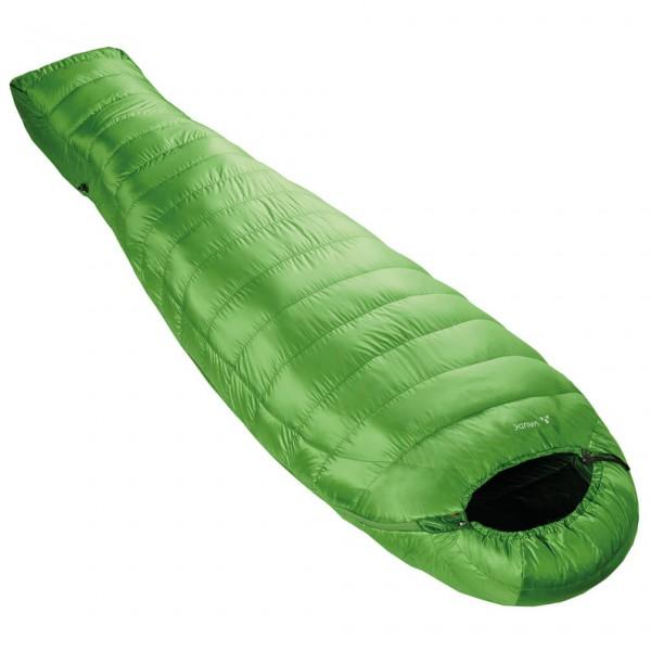 Vaude - Rotstein 450 Down - Down sleeping bag