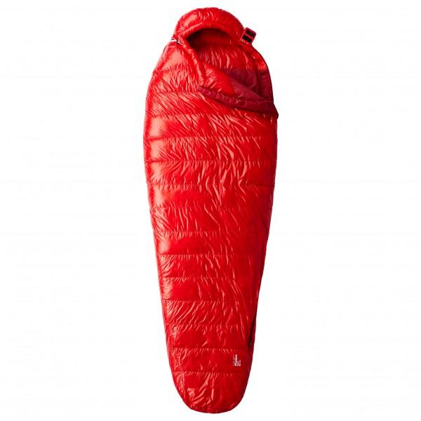 Mountain Hardwear - Phantom Spark Sleeping Bag - Dunsovsäck