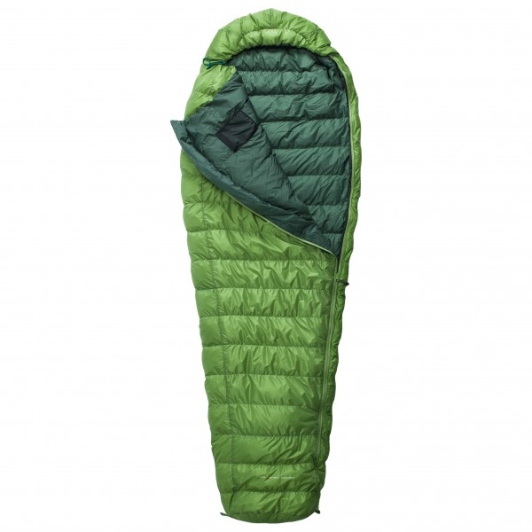 Yeti - Gecco 250 - Down sleeping bag
