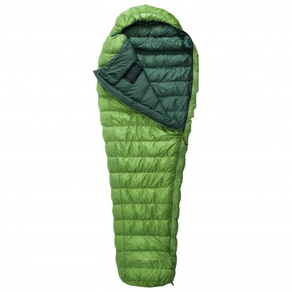 Yeti - Gecco 400 - Down sleeping bag