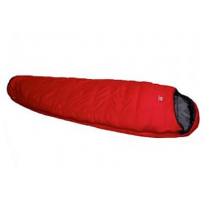 Sir Joseph - Rimo II 850 Lady - Down sleeping bag