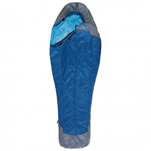 The North Face - Cat's Meow - Syntetisk sovepose