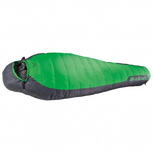 Salewa - Eco-1 - Down sleeping bag