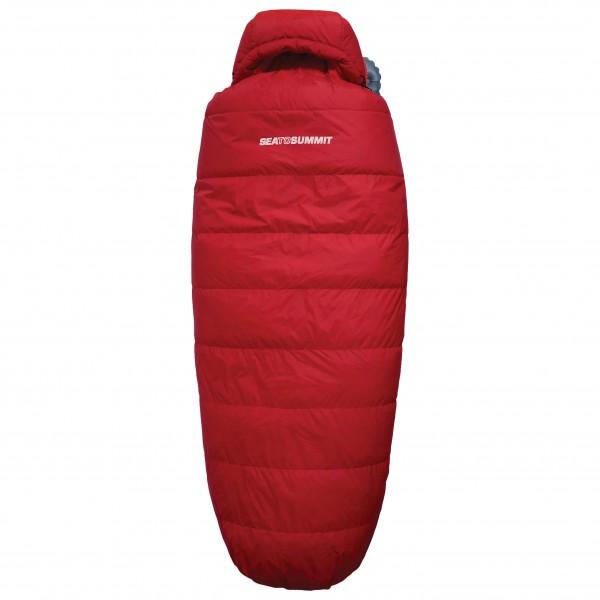 Sea to Summit - BcI - Down sleeping bag