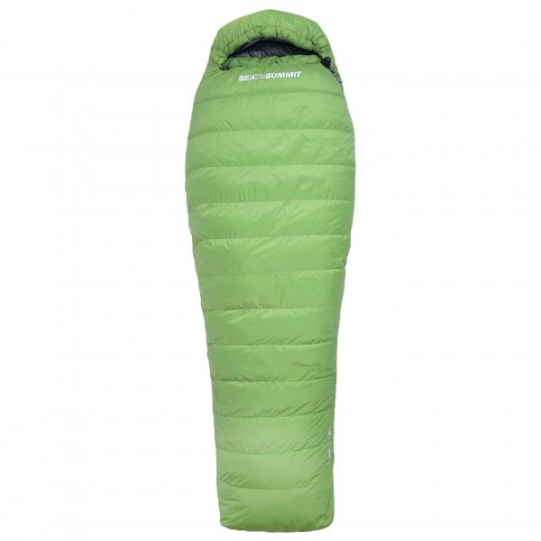 Sea to Summit - LtI - Down sleeping bag